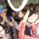 প্যারাগন গ্রুপ ফ্যামিলি ডে: আনন্দ উৎসবে মাতলো সব কর্মী