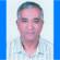 পোলট্রি শিল্পে বাস্তবমুখী কারিগরি সেবা দিতে চান ডা. রইস