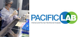 Pacific Lab Services expands its Test Services