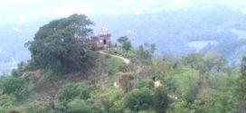 একদিনে ঘুরে আসুন চন্দ্রনাথ পাহাড়, গুলিয়াখালি সমুদ্র সৈকত ও কুমিরা ঘাট