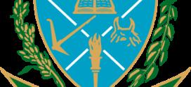 বাকৃবিতে ছিনতাইকারী দলের ৪ সদস্য আটক