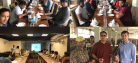 Lallemand organized a seminar Bangladesh to improve Poultry GUT health, reduce antibiotic & zootechnical performances