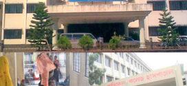 চিকিৎসক ও জনবল সংকটে জর্জরিত খুলনা মেডিকেল কলেজ হাসপাতাল