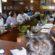 প্রাণিসম্পদ অধিদপ্তরের বিভিন্ন প্রকল্পে অনিয়ম: মৎস্য ও প্রাণিসম্পদ প্রতিমন্ত্রীর অসন্তোষ