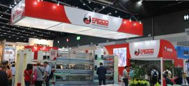 FACCO: the future of poultry at VIV Asia 2019