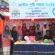 পবিপ্রবি'তে জাতীয় পুষ্টি সপ্তাহ শুরু