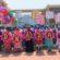 বশেমুরকৃবি'তে আন্তর্জাতিক ডিএনএ দিবস উদযাপন