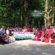 সিকৃবি শিক্ষার্থীদের লাওয়াছড়া জাতীয় উদ্যান ও আরএআরএস এগ্রোফরেস্ট্রি ফিল্ড পরিদর্শন
