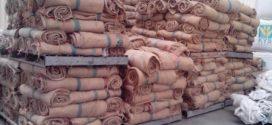 বাংলাদেশি পাট পণ্যের ওপর ভারতের এন্টি ডাম্পিং শুল্ক আরোপ