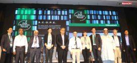 Asia Nutrition Forum : পোলট্রিতে এন্টিবায়োটিক কমানো এবং এফসিআর বাড়ানোর তাগিদ