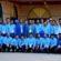 বর্ণিল আয়োজনে আদনান এগ্রো'র বার্ষিক সেলস্ কনফারেন্স-২০১৯ অনুষ্ঠিত