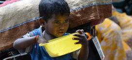 ক্ষুধা সূচকে কিছুটা উন্নতি : বৈশ্বিক অবস্থানে পিছিয়েছে বাংলাদেশ