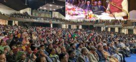 ৫০ ভাগের বেশি ছাত্রী ভর্তিই প্রমাণ করে নারী শিক্ষায় সরকার সফল -বাকৃবিতে শিক্ষা উপমন্ত্রী
