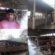নিস্ব হয়ে বন্ধ হয়ে যাচ্ছে লালমনিরহাটের হাজারো পোল্ট্রি খামার