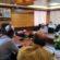 পোল্ট্রি ও ডেইরি খাতের সংকট মোকাবেলায় কন্ট্রোল রুম চালুর সিদ্ধান্ত