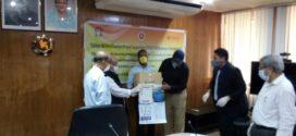 ভিটামিনসমৃদ্ধ ভোজ্য তেল নিশ্চিত করার নির্দেশনা শিল্পমন্ত্রীর
