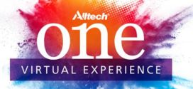 Alltech ONE Virtual Experience opens to global audience, offering insights for agriculture and beyond