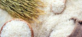 আউশ মৌসুমে চালের লক্ষ্যমাত্রা সাড়ে ৩৪ লাখ টন নির্ধারণ