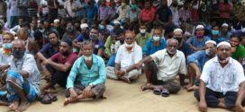 বন্ধ হচ্ছে রাষ্ট্রায়ত্ব ২৫টি পাটকল: বিক্ষুব্ধ শ্রমিকেরা