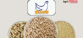 কমতে শুরু করেছে মাছ-মুরগির খাদ্যের দাম : বাজেটে স্বস্তি বিপিআইসিসি'র