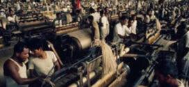 শ্রমিকদের গোল্ডেন হ্যান্ডশেকের মাধ্যমে অবসর দেওয়া হবে -পাটমন্ত্রী