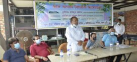 পারিবারিক পুষ্টি চাহিদা মেটাতে ছাদ বাগান করুন