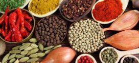 মসলা আমদানিতে বছরে দেশের খরচ ৬ হাজার কোটি টাকা